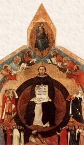 Forrás: http://www.saintaquinas.com/thomasparch.jpg