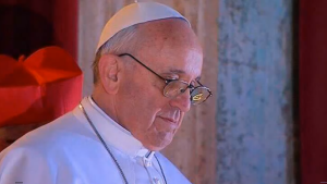papa-francesco-discorso-bergoglio-video