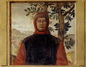 Francesco Petrarca, Arezzo 1304, Arquà 1374