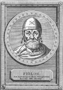 philo-of-alexandria
