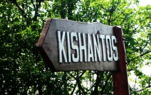 Kishantos