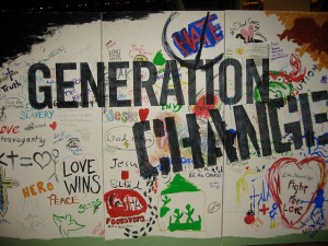 generation-change-wall-mural