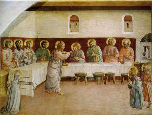 800px-Comunione_degli_apostoli,_cella_35