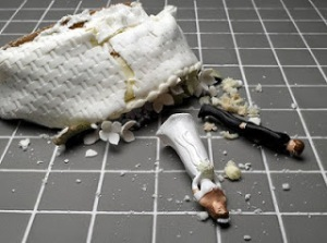 divorce_420-420x0