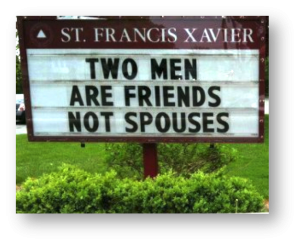 Friends-Not-Spouses-300x245