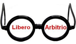 occhiali-libero-arbitrio (1)