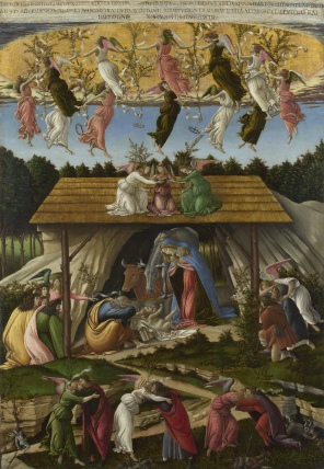 Mystic_Nativity,_Sandro_Botticelli