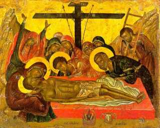 icon_epitaphios_thrinos_lament