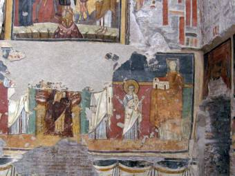 Theodotus-Chapel-1-epix